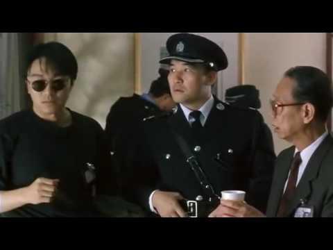 หนังจีน ตลกคอมเมดี้ โจวซิงฉือ  คนเล็กนักเรียนโต 3
