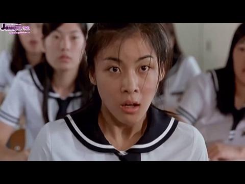 หนังสนุก เซี้ยวนักรักซะให้เข็ด จอใหญ่ชัดแจ๋ว พากย์ไทยพันธมิตร ฮามาก