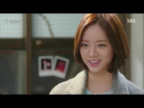 หนังใหม่ ซีรี่ย์เกาหลี โรแมนติก Hyde Jekyll and I HD ซับไทย