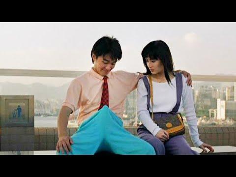 หนังจีน หนังดัง หนังคอมเมดี้ FULLHD เต็มเรื่อง ตรงปก
