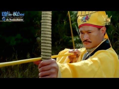 ดูหนังออนไลน์ หนังจีนเก่า ผีกัดให้ฟัดตอบ พากษ์ไทย เต็มเรื่อง