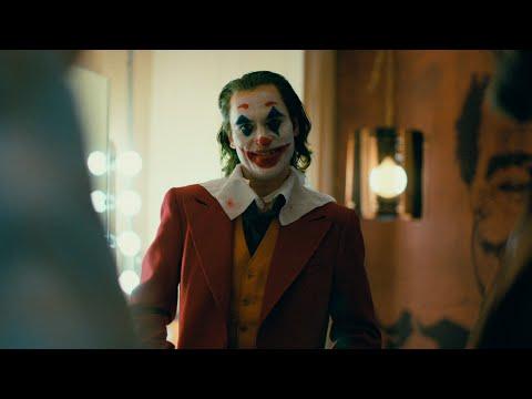 หนังใหม่2020 หนังดัง Joker ตรงปก เต็มเรื่อง ซับไทย Netflix