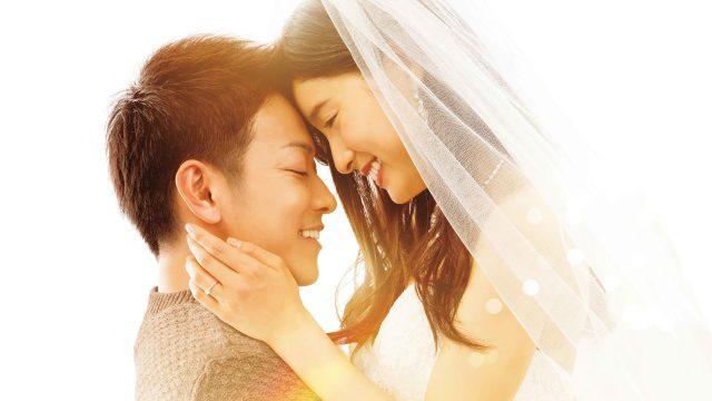 หนังใหม่2020 โรแมนติกซึ้งๆ The 8 Year Engagement พากย์ไทย