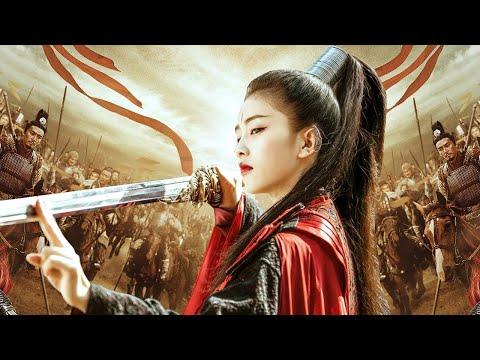 เว็บดูหนังฟรีออนไลน์ หนังจีน กำลังภายใน moviehd พากย์ไทย