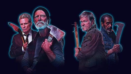 ดูหนังใหม่ 2020 วี เอฟ ดับบลิว หนังฝรั่งแอคชั่น Movie hd